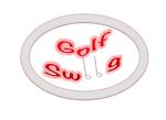 golf_swiig