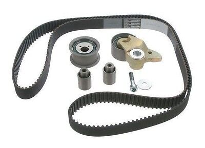 For Audi A6 A8 4.2L V8 Continental OEM Timing Belt Kit NEW