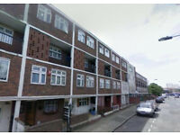 Dss Housing Benefit Accepted 3 Bedroom Flat Canary Wharf E14 8HS
