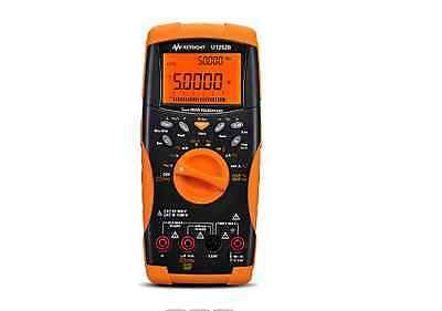 Keysight U1252b Handheld Digital Multimeter 4.5-digit