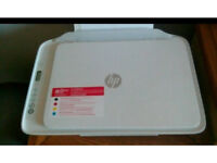 All in one HP printer - like new