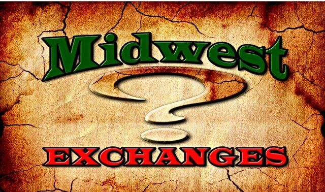 midwestexchanges