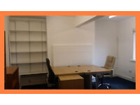 ( B28 - Birmingham Offices ) Rent Serviced Office Space in Birmingham