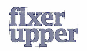 FIXER UPPER - Quick Close. No Fees. CASH OFFER in 48 HRS