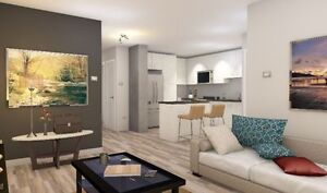 COME HOME WITH CONFIDENCE!!! AFFORDABLE LIVING BACH-3 BEDROOMS