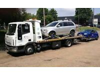 Scrap cars r us vans cars 4x4 motorhomes caravans non runners mot failures cash paid today
