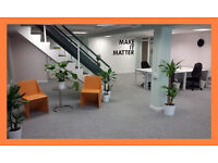 ( CO7 - Colchester Offices ) Rent Serviced Office Space in Colchester