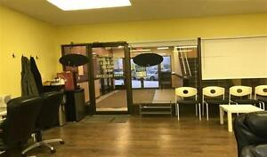 Nail Salon For Sale in Spruce Grove