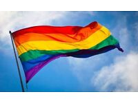New support group for the LGBT comunity in Darlington