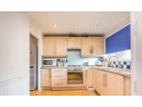 2 BEDROOM HOUSE TO RENT BECKENHAM £1300/month