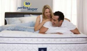 Luxury Hotel King Size Mattress, BRAND NEW!!!! Comox / Courtenay / Cumberland Comox Valley Area image 2