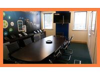 ( CF35 - Bridgend Offices ) Rent Serviced Office Space in Bridgend