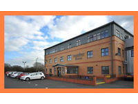 ( CV3 - Coventry Offices ) Rent Serviced Office Space in Coventry