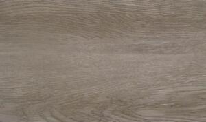 Luxury Vinyl Plank - Dura FlexFlor Loose-Lay in 8 Colors