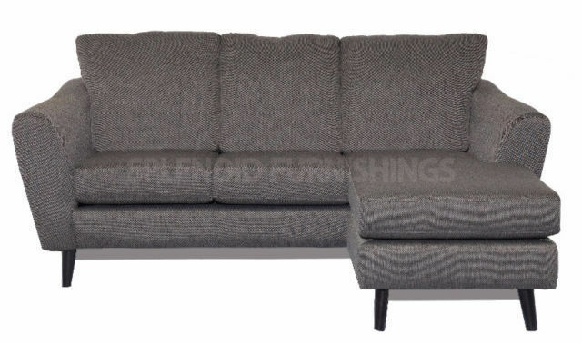 Sophisticated Modern Design Custom Made Fabric Sectional Couches Futons Edmonton Kijiji