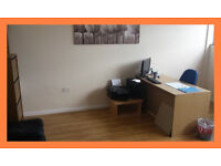 ( NN1 - Northampton Offices ) Rent Serviced Office Space in Northampton