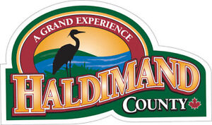Wanted: Looking to Purchase Land or Farm in Haldimand County
