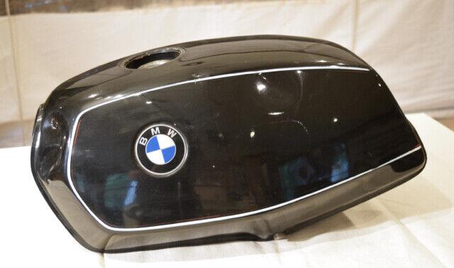 BMW Fuel Gas Tank R65 R45