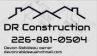 DR Construction