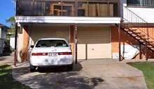 FREE METAL GARAGE TILT PANEL DOOR!!! Margate Redcliffe Area Preview