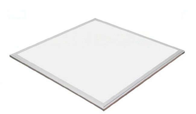 48W LED LIGHT PANEL Suspended Recessed Ceiling LED