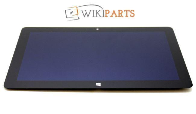 Image For Sale - Dell Venue 11 Pro 7140 LCD 10.8
