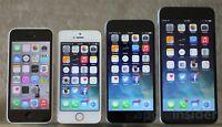 Buying ALL iPhones 4/4S/5/5C/5S/6+/6S/6S+ TODAY!