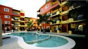 2 Bedroom - Fantastic Location - Close to Beach and Amenities