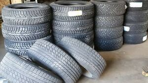 Tire Installation & Automotive Repair Gatineau Ottawa / Gatineau Area image 4