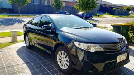 car window tinting from $150 & house tinting! Albion Brimbank Area Preview