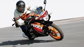 LOOKING FOR A 125CC TO BUY £100-200