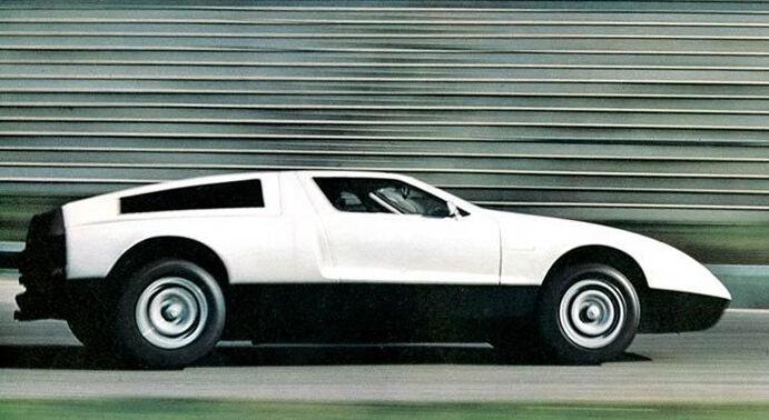 Top 5 vintage mercedes benz models ebay for Best mercedes benz model