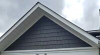 Eavestrough &Siding Installers Wanted