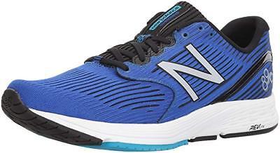 Men's New Balance M890BB6 Running Shoe - BEST SELLER!!! FREE