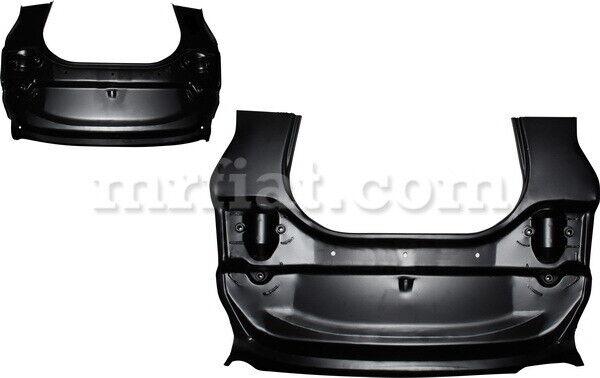For Porsche 911 Front Suspension Repair Panel 1965-89 New