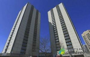 $182,000 - Condominium for sale in London