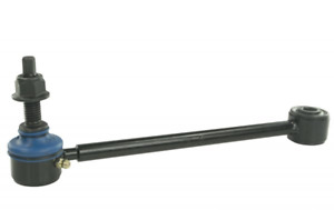 Rear swaybar link for Jeep Grand Cherokee or Commander