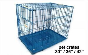 Dog Training Crate Wellington Point Redland Area Preview