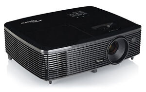 Projector Repair Services