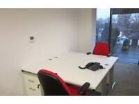 ( Solihull - B90 ) OFFICE SPACE for Rent | £250 Per Month