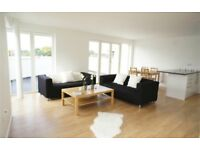 Stunning New Development, Two Double Bedroom Flat In The Heart Of Brixton