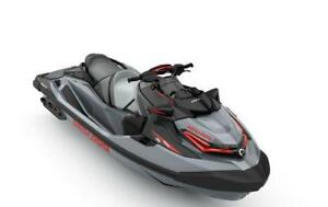 Wanted a 20+ft boat and JetSki. Damaged orWorking. Instant CASH!