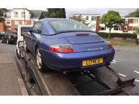 24h cheap car breakdown Recovery service in Birmingham plz call 07448560651