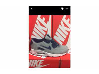 vswbu Nike air max 90 in Birmingham, West Midlands | Men\'s Trainers For