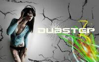 Dubstep by DJ Inspire: New Digital Beat Performance in Bathurst!