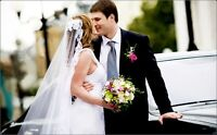 PROFESSIONAL WEDDING VIDEOGRAPHER! BEST PRICES!! VIDEOGRAPHY!!
