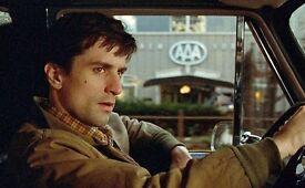 Robert De Niro Collection 14 classic films on DVD in original boxes