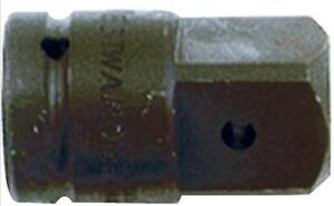 ADAPTER IMPACT SOCKET 1F-1-1/2M