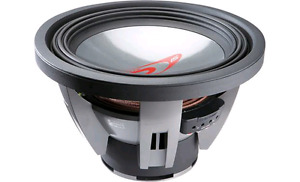 Looking for 15inch sub box