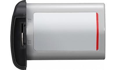 Canon LP-E19 Battery Pack for Canon EOS 1DX Mark II DSLR 1169C002